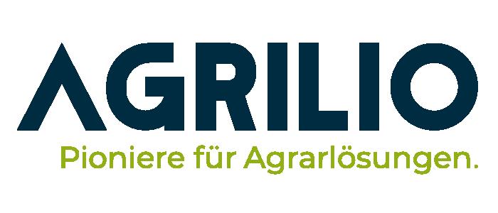 Agrilio