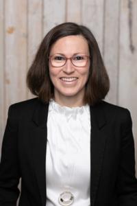 Melanie Wienken