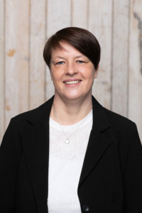 Melanie Sühling