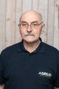 Dr. Klaus-Dieter Jahn