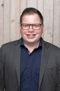 Steffen Kemper