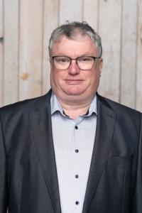 Alfons Kemper