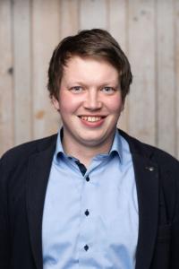 Jens Kemper